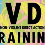 XR Lambeth: NVDA Training